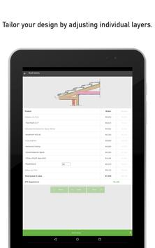 FletcherSpec Pro apk screenshot