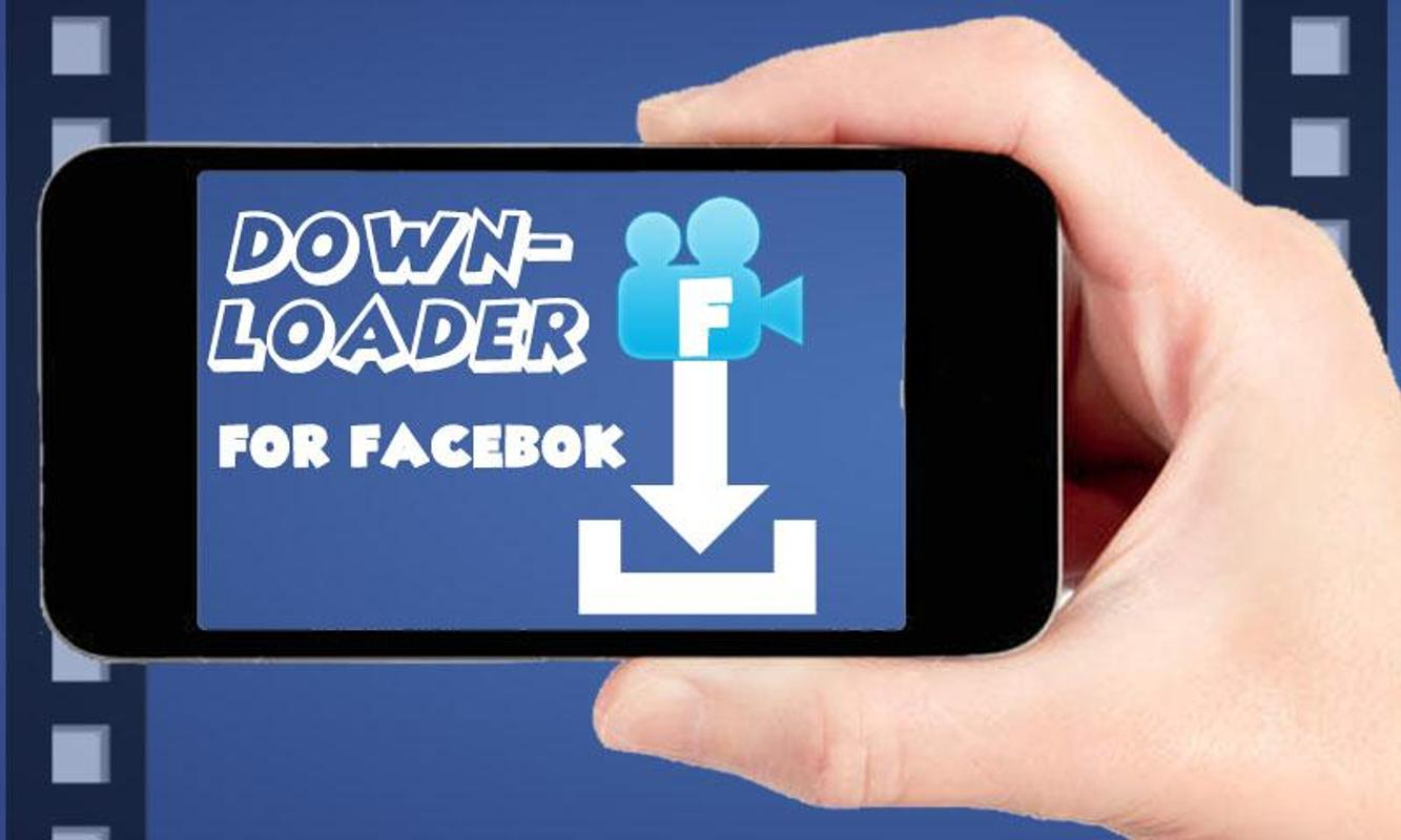 how to download facebook video in hd