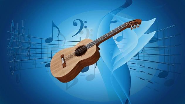 Free Real Musical Instruments screenshot 5