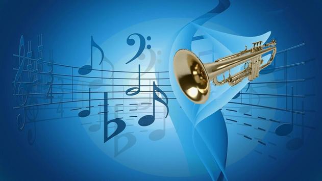Free Real Musical Instruments screenshot 7