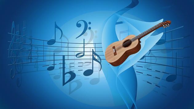 Free Real Musical Instruments screenshot 2