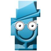 HVR icon