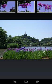 Japan:Sankei Garden :Yokohama screenshot 1
