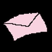 さっとメール icon