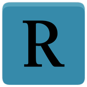 Mitchell Republic Now icon