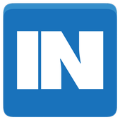 Inforum Now icon