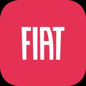 Fiat icon