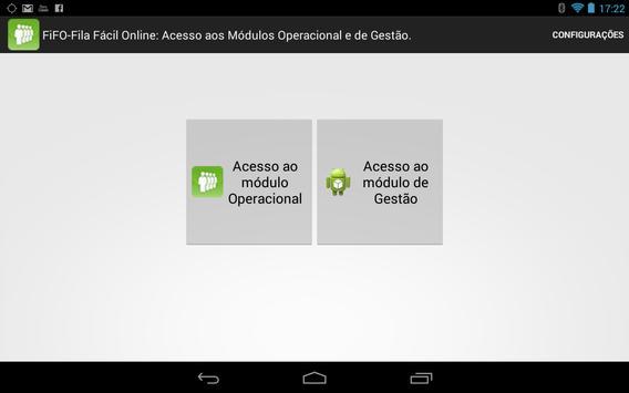 FiFO - Gestão e Operacional screenshot 1