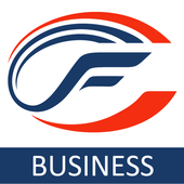 FCB Mobile Business Tablet icon