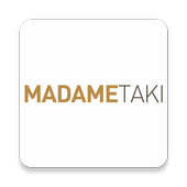 Madame Takı icon