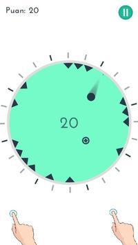 360 Ball screenshot 5