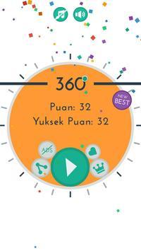 360 Ball screenshot 7
