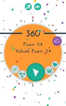 360 Ball screenshot 23