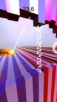 Fire Rides Ball screenshot 3