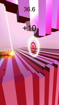 Fire Rides Ball screenshot 4