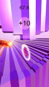 Fire Rides Ball screenshot 5