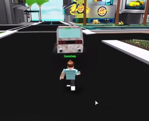 Roblox Packages Download - Free Sunset City Roblox Tips For Android Apk Download