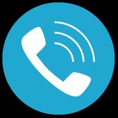 Phone Dialer S icon