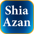 Shia Azan