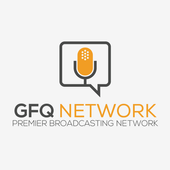 GFQ Podcast Network Android TV icon