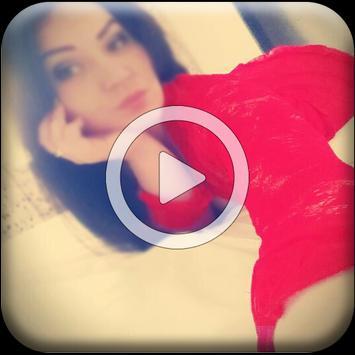 Bad Girl Video screenshot 1
