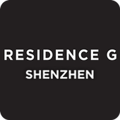 Residence G icon