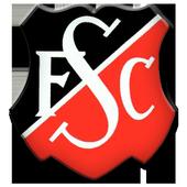 FCSulingen icon