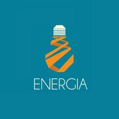 Energia icon
