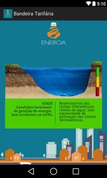 Energia screenshot 3