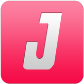 Jamster icon