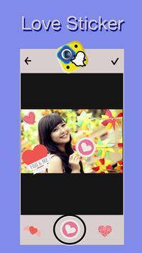 filter snapchat cool filters face screenshot 3