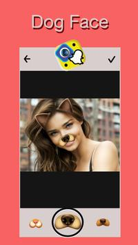 filter snapchat cool filters face poster