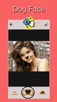 filter snapchat cool filters face screenshot 2
