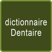 dictionnaireDentaire icon
