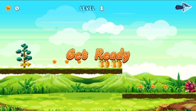 F Dinosaur Adventures screenshot 2