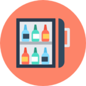 Pantry Manager icon