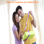 How to Impress an Indian Girl icon