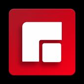 FASHION DISTRICT RADIO icon
