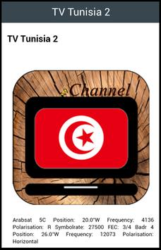 Tounisia TV Stations for Android - APK Download