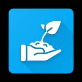Imuka ventures (Unreleased) icon