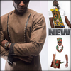 African Men Clothing Styles icône