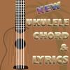 Ukulele Chord and Lyrics simgesi