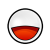 Funny Emotion icon