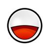 Funny Emotion icône