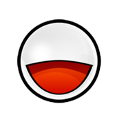 Funny Emotion biểu tượng