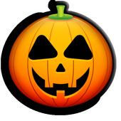 Halloween Tap-Tap icon