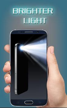 descargar linterna led super brillante apk