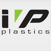IVP Plastics App icon
