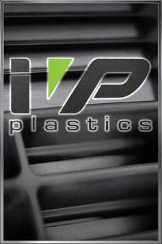 IVP Plastics App poster