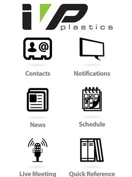 IVP Plastics App screenshot 6